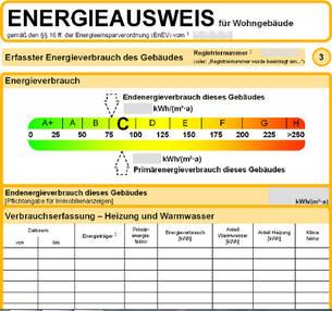 Wer macht energieausweis