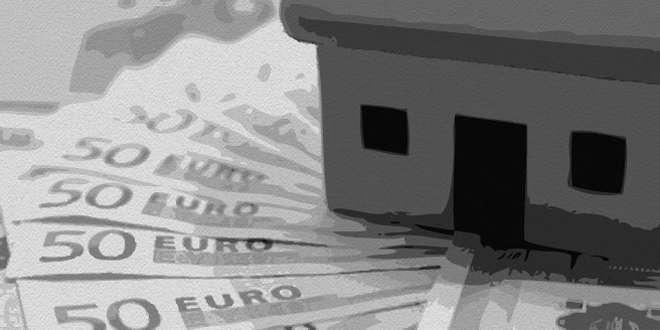 Forderung Finanzierung Versicherung Energie Fachberater