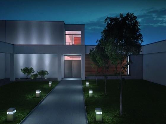 elektronische helfer f r mehr einbruchschutz energie fachberater. Black Bedroom Furniture Sets. Home Design Ideas