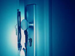 kfw f rderung f r einbruchschutz kann weiter beantragt werden energie fachberater. Black Bedroom Furniture Sets. Home Design Ideas
