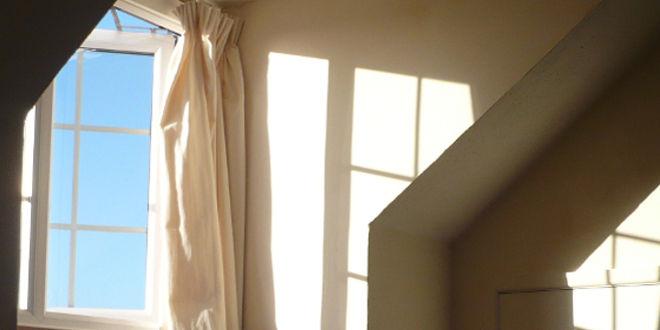 ratgeber hitzeschutz energie fachberater. Black Bedroom Furniture Sets. Home Design Ideas