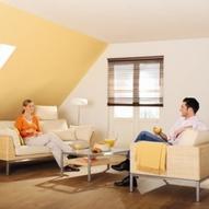 d mmung mit vorgeh ngter hinterl fteter fassade zahlt sich. Black Bedroom Furniture Sets. Home Design Ideas