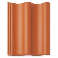 photovoltaik anlage einfach und sicher auf dem dach installieren energie fachberater. Black Bedroom Furniture Sets. Home Design Ideas