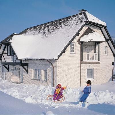 so halten dachziegel und dachsteine wind und winter wetter stand energie fachberater. Black Bedroom Furniture Sets. Home Design Ideas