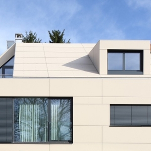 Dachplatten Energie Fachberater