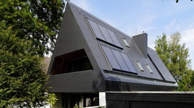 faserzementplatten energie fachberater. Black Bedroom Furniture Sets. Home Design Ideas