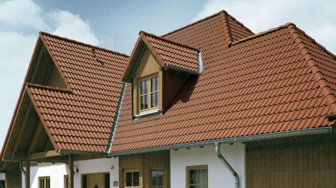 neues dach leistungsbeschreibung dachdecken kosten damit m ssen sie rechnen dachdecken kosten. Black Bedroom Furniture Sets. Home Design Ideas