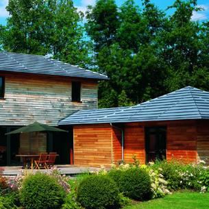 sandwichplatten dach preise sandwichplatten f r das dach kauftipps anbieter und preise. Black Bedroom Furniture Sets. Home Design Ideas