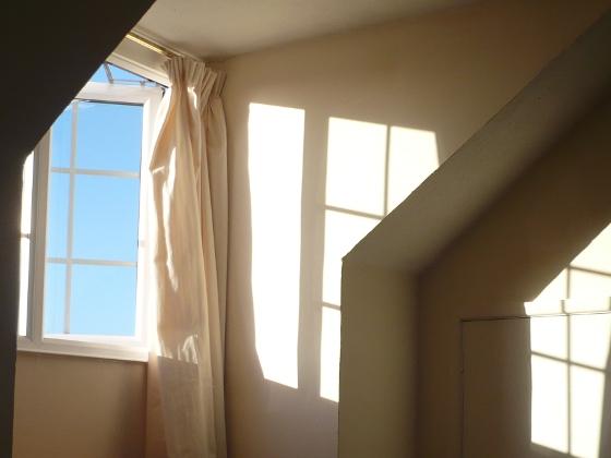 hitzewelle nicht im haus dank sommerlichem w rmeschutz energie fachberater. Black Bedroom Furniture Sets. Home Design Ideas
