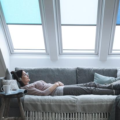 sensoren steuern den sonnenschutz im haus automatisch energie fachberater. Black Bedroom Furniture Sets. Home Design Ideas