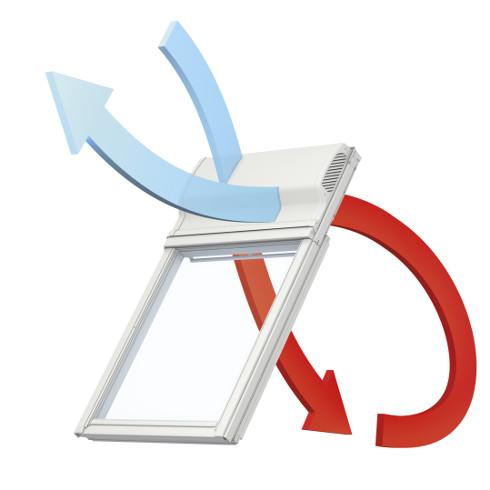 fenster l ftung mit w rmer ckgewinnung energie fachberater. Black Bedroom Furniture Sets. Home Design Ideas