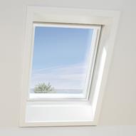 solar rollladen f r wohn und ausstiegsfenster energie. Black Bedroom Furniture Sets. Home Design Ideas