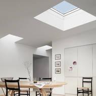 flachdachfenster im altbau nachr sten energie fachberater. Black Bedroom Furniture Sets. Home Design Ideas