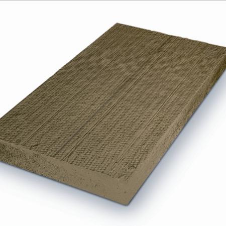 effektive dachbodend mmung mit mineralwolle energie fachberater. Black Bedroom Furniture Sets. Home Design Ideas