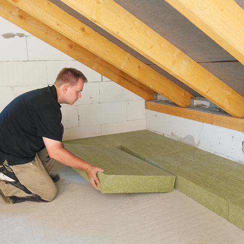 diese 3 fehler bei der dachbodend mmung m ssen nicht sein energie fachberater. Black Bedroom Furniture Sets. Home Design Ideas