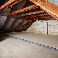 innend mmung erm glicht energieeffizientes denkmal energie fachberater. Black Bedroom Furniture Sets. Home Design Ideas
