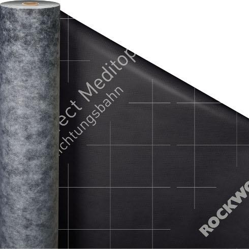 luftdichtheitssystem f r luftdichte dachd mmung energie. Black Bedroom Furniture Sets. Home Design Ideas