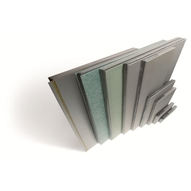 aufsparrend mm system mit holzweichfaser d mmung energie fachberater. Black Bedroom Furniture Sets. Home Design Ideas