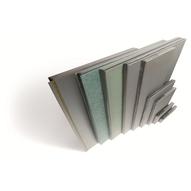aufsparrend mm system mit holzweichfaserd mmung energie fachberater. Black Bedroom Furniture Sets. Home Design Ideas