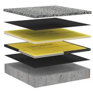 dachd mmung energie fachberater. Black Bedroom Furniture Sets. Home Design Ideas