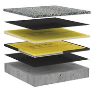 dach am besten mit aufsparrend mmung d mmen energie fachberater. Black Bedroom Furniture Sets. Home Design Ideas