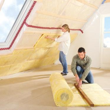 mit untersparrend mmung auch den brandschutz verbessern energie fachberater. Black Bedroom Furniture Sets. Home Design Ideas