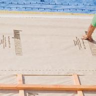 dank dachd mmung sommerhitze unterm dach muss nicht sein energie fachberater. Black Bedroom Furniture Sets. Home Design Ideas