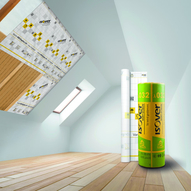 aufsparrend mmung einfach und wirtschaftlich energie fachberater. Black Bedroom Furniture Sets. Home Design Ideas