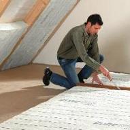 bei eis und schnee an verkehrssicherungspflicht denken energie fachberater. Black Bedroom Furniture Sets. Home Design Ideas