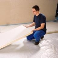die sensible innend mmung der fassade energie fachberater. Black Bedroom Furniture Sets. Home Design Ideas