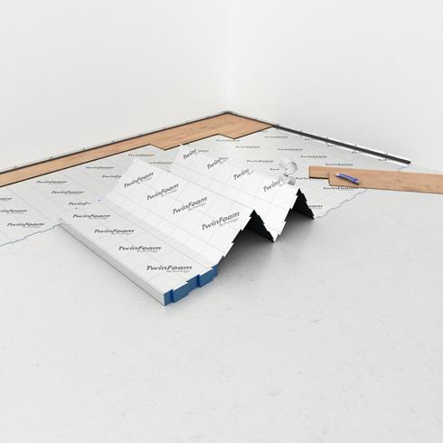 bauen leben sortiment innenausbau fliese bad. Black Bedroom Furniture Sets. Home Design Ideas