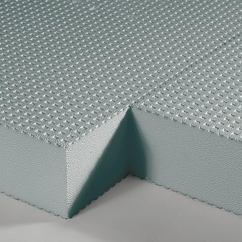 zwischenboden d mmen elektroinstallation trockenbau. Black Bedroom Furniture Sets. Home Design Ideas
