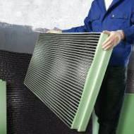 perimeterd mmung bei dr ckendem grundwasser energie fachberater. Black Bedroom Furniture Sets. Home Design Ideas