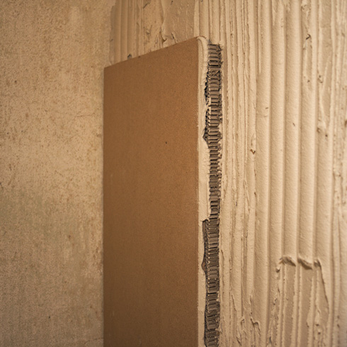 bauen leben sortiment t ren fenster. Black Bedroom Furniture Sets. Home Design Ideas