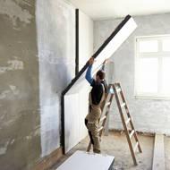 innend mmung der fassade f r besten w rmeschutz energie fachberater. Black Bedroom Furniture Sets. Home Design Ideas