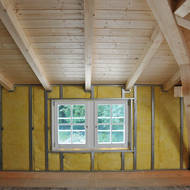 mit innend mmung brandschutz verbessern energie fachberater. Black Bedroom Furniture Sets. Home Design Ideas