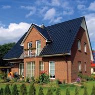 f r jeden dachboden die richtige d mmung energie fachberater. Black Bedroom Furniture Sets. Home Design Ideas