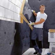 d mmstoffe von a bis z energie fachberater. Black Bedroom Furniture Sets. Home Design Ideas