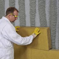 extraschlanke trittschalld mmung zur nachr stung im altbau energie fachberater. Black Bedroom Furniture Sets. Home Design Ideas