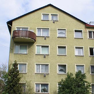 Balkon Nachrüsten neues balkon-glück in altem haus - energie-fachberater