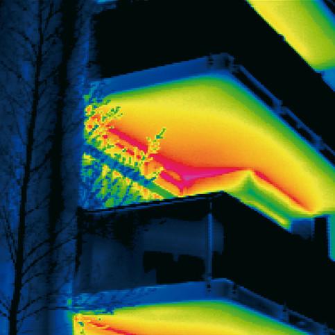 balkon sanierung minimiert schimmel risiko energie fachberater. Black Bedroom Furniture Sets. Home Design Ideas