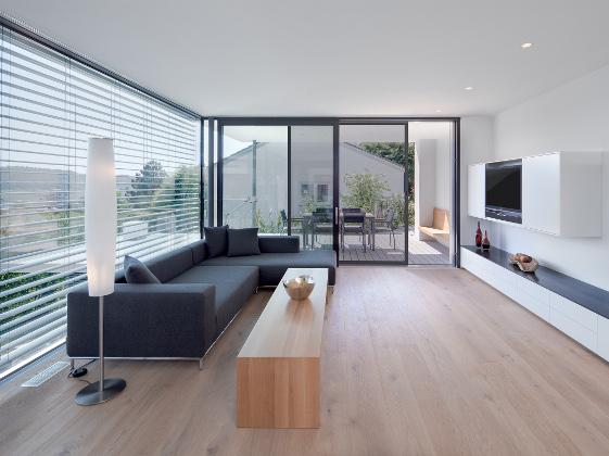 insektenschutz f r fenster und t ren tipps zu planung und. Black Bedroom Furniture Sets. Home Design Ideas
