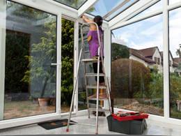 braucht man eine baugenehmigung f r den wintergarten energie fachberater. Black Bedroom Furniture Sets. Home Design Ideas