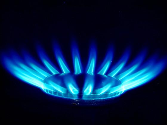 gas umstellung von l gas auf h gas in nord und westdeutschland energie fachberater. Black Bedroom Furniture Sets. Home Design Ideas