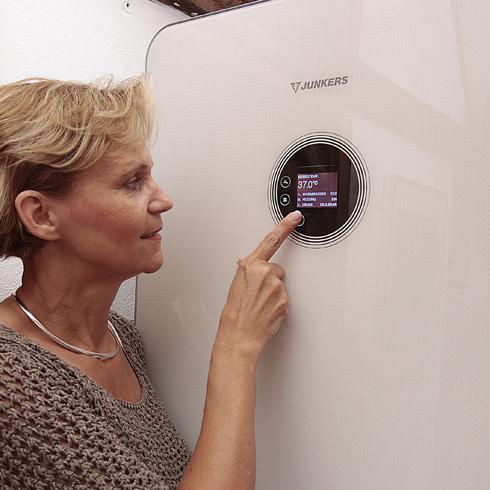 effizientes heizen im altbau dank gasheizung mit brennwerttechnik energie fachberater. Black Bedroom Furniture Sets. Home Design Ideas