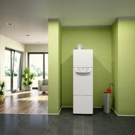 f rderung f r solarthermie und pufferspeicher energie fachberater. Black Bedroom Furniture Sets. Home Design Ideas