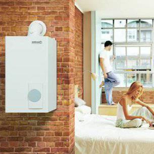 gasheizung wand klimaanlage und heizung. Black Bedroom Furniture Sets. Home Design Ideas