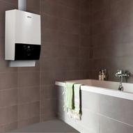 hybridheizung gewinnt kosteng nstige w rme aus luft und gas energie fachberater. Black Bedroom Furniture Sets. Home Design Ideas