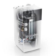 Olheizung Mit Luftwarmepumpe Erganzen Energie Fachberater