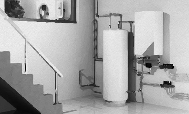 pufferspeicher energie fachberater. Black Bedroom Furniture Sets. Home Design Ideas